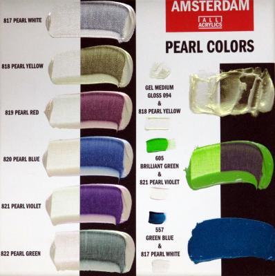 k nstlerbedarf kaufen im online shop von art material kobs seite 2 online shop art material kobs. Black Bedroom Furniture Sets. Home Design Ideas